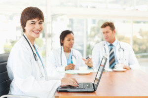 physicians_technology