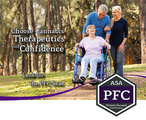 Patient Brochure Cover Graphic