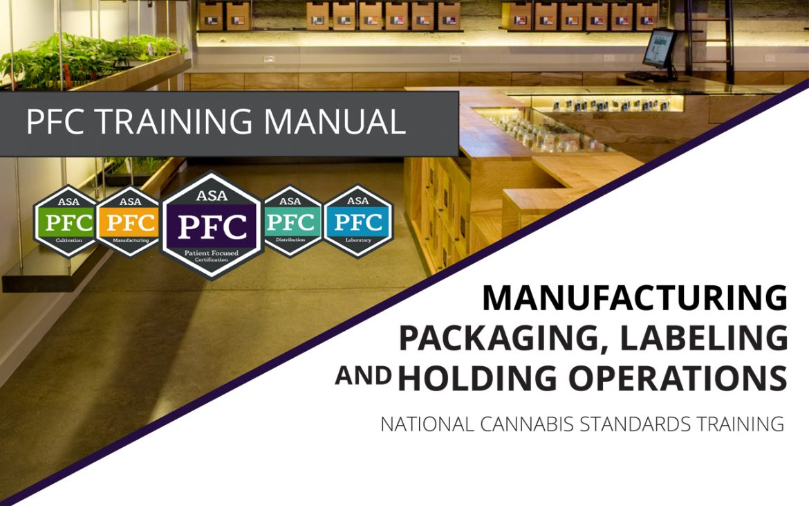 Manufacturing Operations Website Graphic