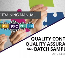 QAQC Website Graphic