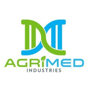 Agrimed Industries
