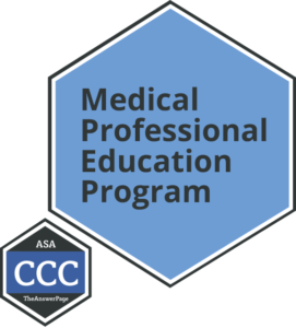 Medical Professional Courses icon