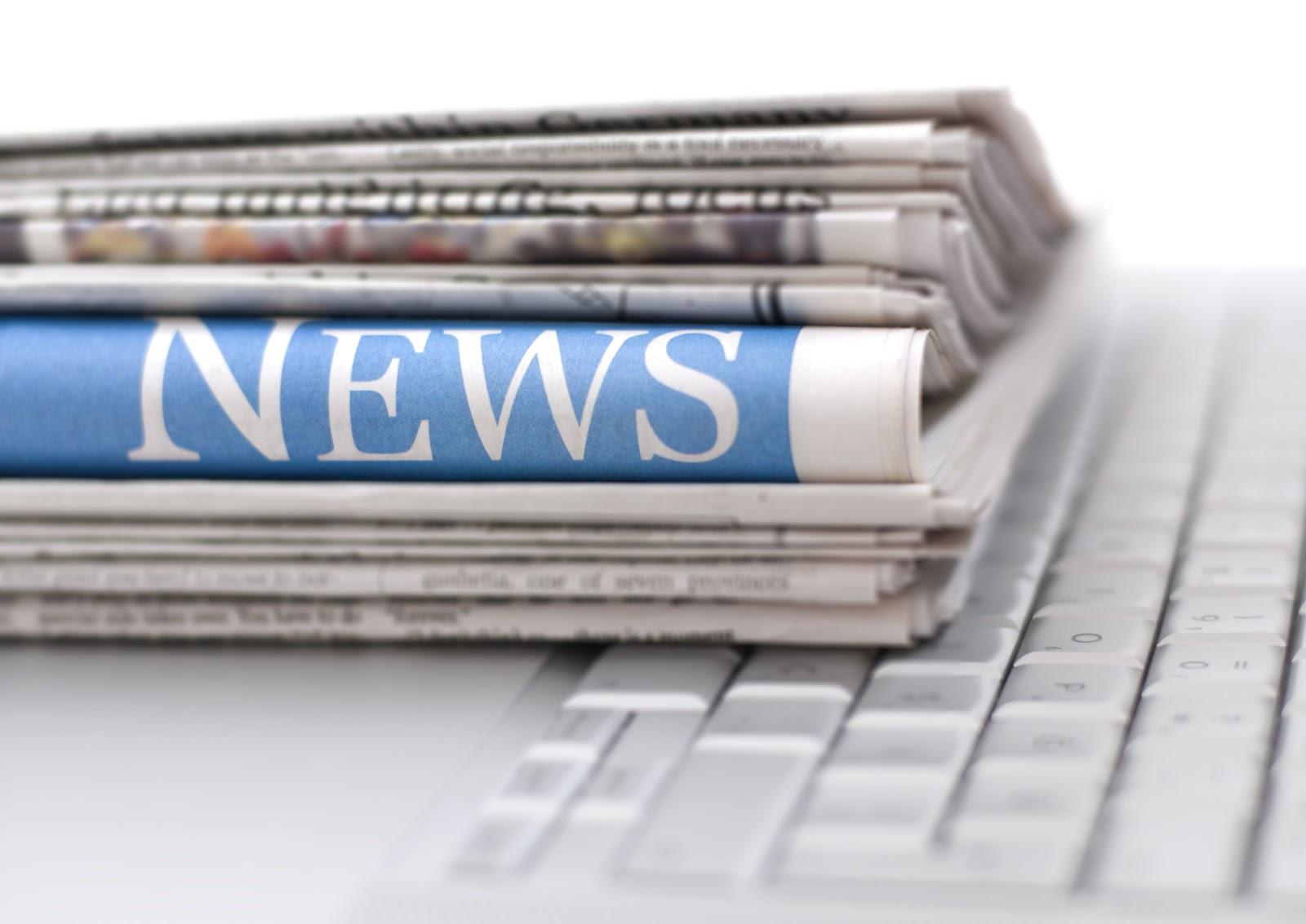 News-stock-photo.jpg