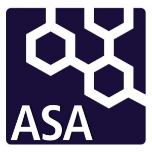 ASA Thumbnail