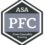 Core Cannabis Traning
