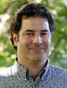 Todd Dalotto