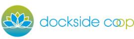 dockside-co-op-logo