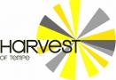 harvest_of_tempe
