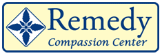 remedy-compassion-center