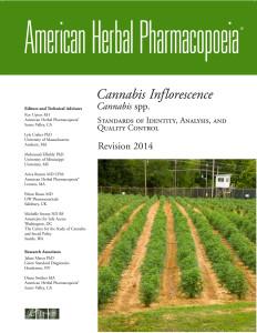 sm-cannabisqcrevision2014