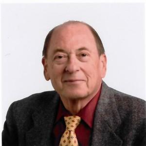 Dr. Robert L. Epstein