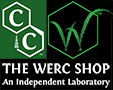 TheWercShop-with-CC (1)