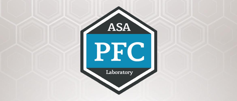 Lab Portfolio