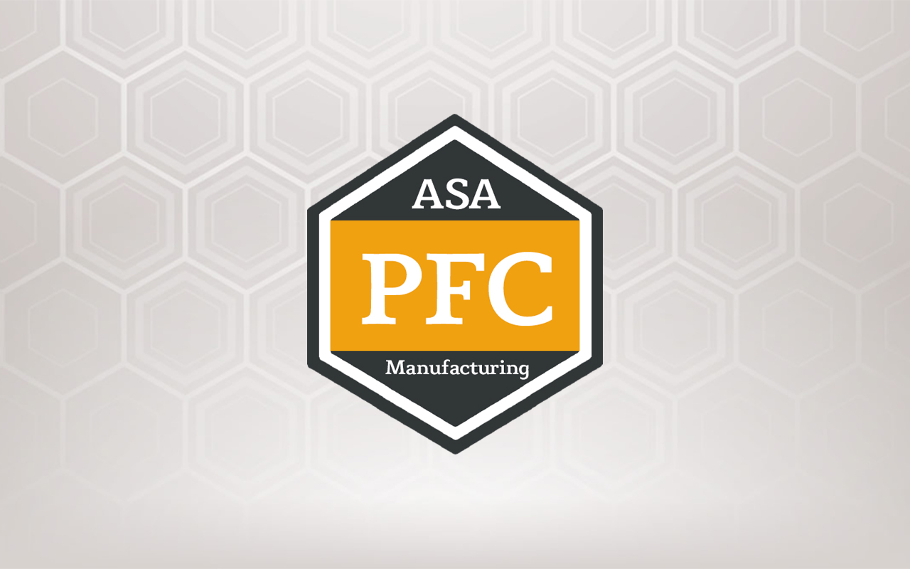 Patient focused certification standards education verification manufacturing certification xflitez Images