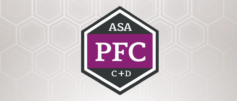 C+D Portfolio