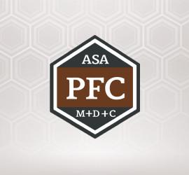 M+C+D Portfolio