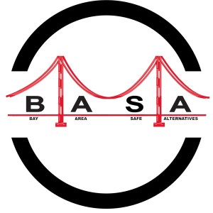 B.A.S.A. Collective