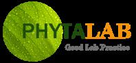 phytalab_logo_small