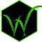 wercshop