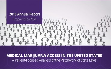 State of the States Report One pager header2