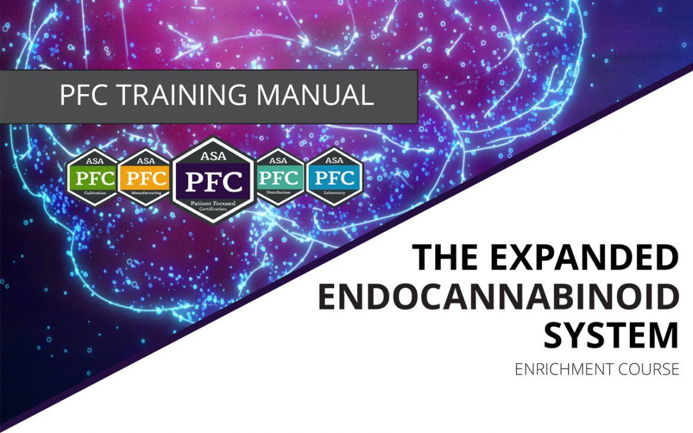 Advance ECS Website Graphic