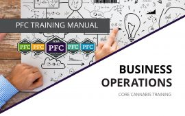 CCT Business Operations Website Image