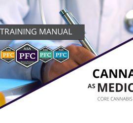 Cannabis as Medicne Website Imgae