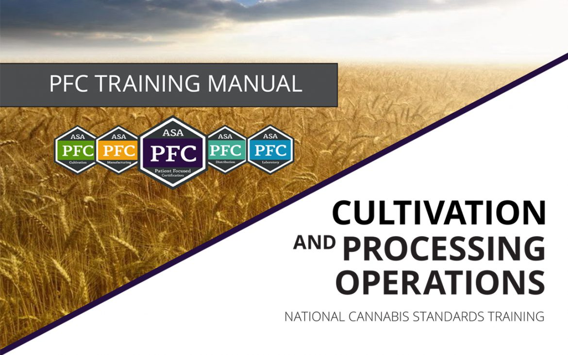 Cultivation Operations Website Graphic