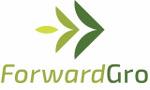 ForwardGroColor_small