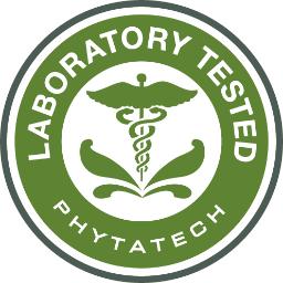 PhytaTech